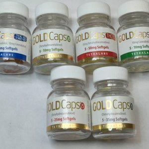 full spectrum cbd oil