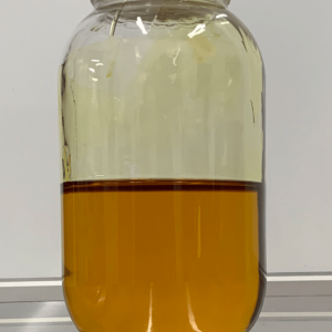 Best place to buy Distillate online
