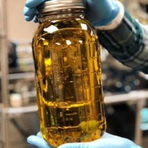 order cannabis Distillate online