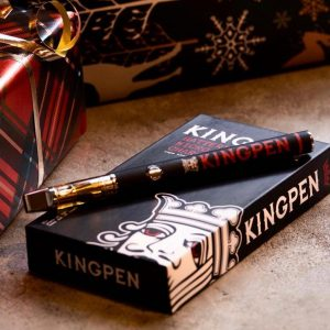 Best place to Buy King Pen Cartridges